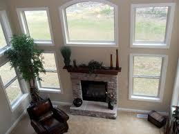 design options petros homes