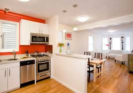 kitchen ideas wooden floors enchanting home design