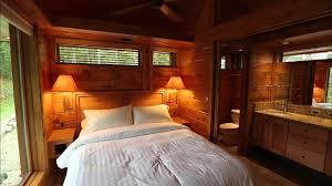 bedroom design awesome log cabin living room furniture cabin