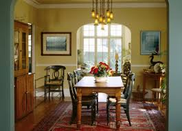 Country Home And Interiors Dining Room Small Dining Room Ideas Home And Interior Decoration
