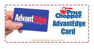 price chopper coupons price chopper coupon match ups living