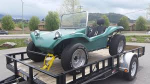 jeep buggy thesamba com kit car fiberglass buggy view topic buggy side