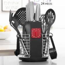 ustensiles de cuisine pas cher en ligne grossiste ustensiles de cuisine et pâtisserie fournisseur b2b