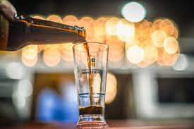 great american beer festival in denver visit denver