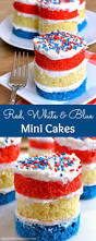 91 best red white u0026 sweet images on pinterest patriotic