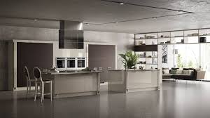 kitchen black kitchen cabinets galley kitchen designs beadboard