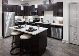 uptown dallas apartments a ok apartment locators call us 972
