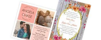 cheap wedding invitations cheap wedding invitations wedding