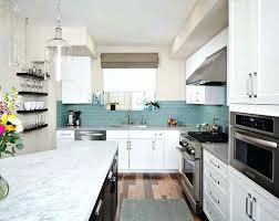 Modern Backsplash Kitchen Glazed Tile Backsplash Kitchen Subway Tile Designs White Subway