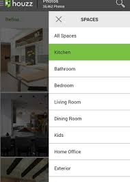 Home Design App For Android Inside Houzz Introducing The Latest Houzz App For Android