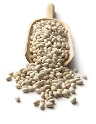 cuisiner les haricots blancs secs haricots secs pour 4 personnes recettes à table