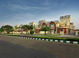 home design forum design forum international delhi delhi india