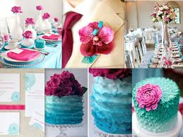 turquoise wedding turquoise wedding theme