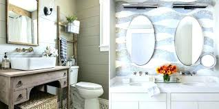 bathroom design pictures gallery small bath designs pictures small bathroom design ideas small