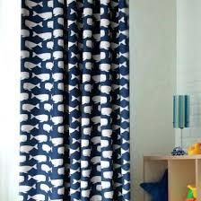 blackout navy curtains u2013 brapriseronline com
