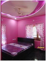 Designs For Small Bedrooms by Bedroom Wardrobe Interiors Wardrobe Design Bedroom Cupboard
