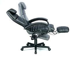 Office Chair And Ottoman Office Chair And Ottoman Office Chair And Ottoman Wombat Lounge