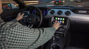 nissan rogue apple carplay apple finally put together a full list of cars with carplay the