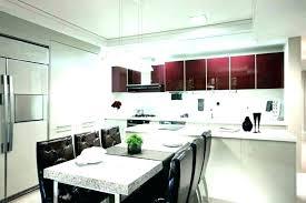 plan de cuisine en quartz plan cuisine algrienne marbre pour cuisine previous plan with
