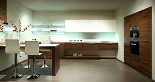 cuisiniste avis avis cuisiniste gracieux best cuisine coloree gallery design trends