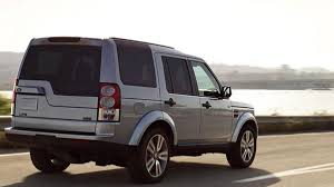 red land rover lr4 2013 land rover lr4 hse review notes autoweek