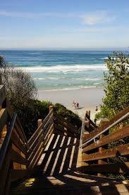 Beach House Rentals Monterey Ca by Best 25 Carmel Beach Ideas On Pinterest Carmel California
