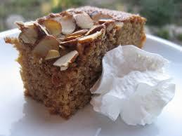 Gross Halloween Cakes by Halloween Dessert Ideas Eyeball Cake Balls Paleo Recipes Best 10