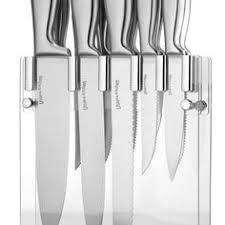 best kitchen knife set for under 100 http avhts com