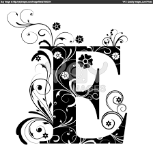 letter e picture printable letter e coloring page coloring