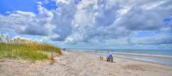 better beach rentals vacation rentals oak island nc