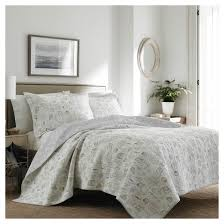 What Is A Coverlet Used For Nautical Coastal And Beach Bedding Sets U0026 Collections Target