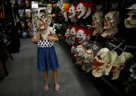jason mask spirit halloween halloween store gendalehalloween
