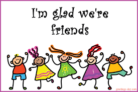 friendship quotes ks1 christmas greetings to my brother xmast 1