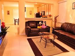 Living Room Furniture Orlando Living Room Furniture Orlando Living Room Themes Modern Living