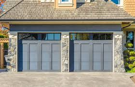 Overhead Door Service Door Garage Door Service Garage Door Repair Chandler