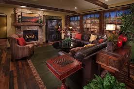 room the living room scottsdale design decor fresh in the living