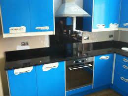 granite countertop maple vs birch cabinets dishwasher reviews