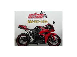 honda cbr 600 for sale near me honda cbr in tulsa ok for sale used motorcycles on buysellsearch