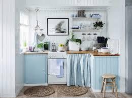 jonc de mer cuisine beautiful cuisine style bord de mer images seiunkel us seiunkel us