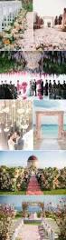 99 best decoration ideas images on pinterest marriage wedding