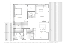 budget house plans cheap house plans to build lovely small inexpensive easy modern