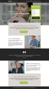 flat 15 discount offer on landing page design templates
