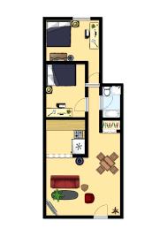 garage apartment plans 2 bedroom decoration apartment plans 2 bedroom