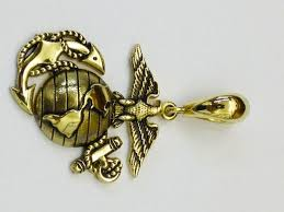 marine jewelry 235 best marine corps rings and jewelry images on
