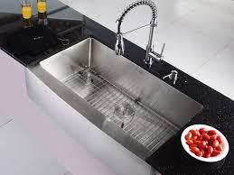 sinks and faucets kitchen sink accessories soap dispensers delta
