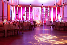 bronx wedding venues bronx wedding venues tosca marquee