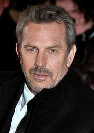 Kevin Coster - kevin costner simple english wikipedia the free encyclopedia