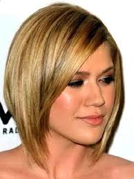 short hairstyles for thick hair over 50 unique short haircuts for thick coarse hair over short hairstyles
