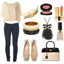 casual going out casual clothes or going out polyvore