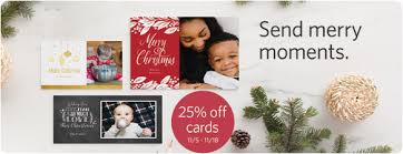 kodak personalized holiday greeting cards discount drug mart